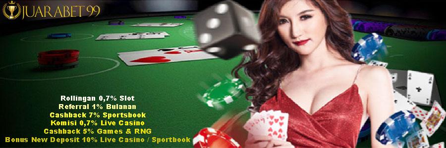 Login Asia Poker