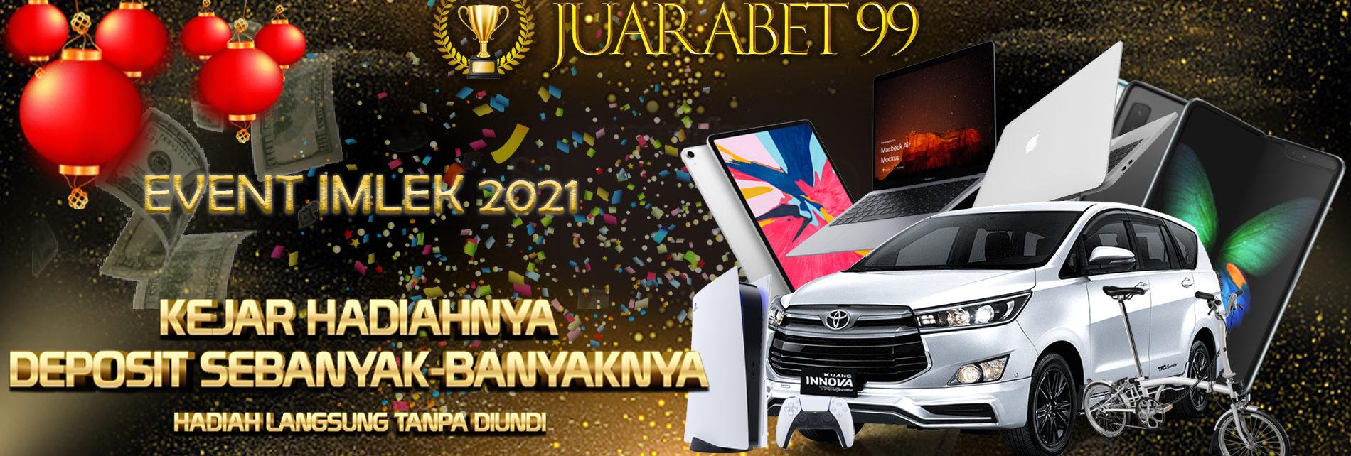Juarabet99